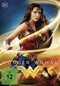 Wonder Woman/DVD