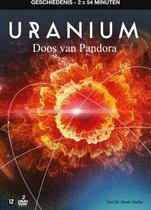 Documentary - Uranium: Doos Van Pandora