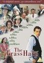 The Grass Harp (1995 Sissy Spacek, Jack Lemmon)