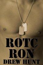 ROTC Ron