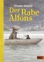 Der Rabe Alfons