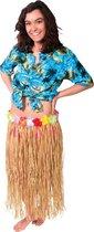 Hawai rok 80cm naturel
