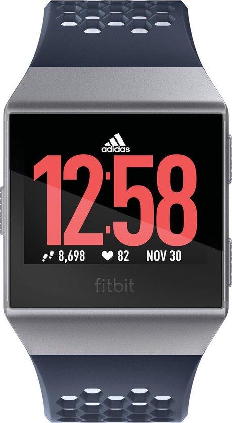 Beste fitbit horloges 2020: Welke past bij jou