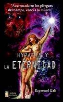 Hypatia y la eternidad