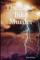 The Blue-Bike Murder