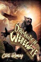Damnation of the Werewolf
