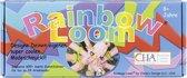 Originele Rainbow Loom - Starterset