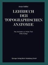 Lehrbuch Der Topographischen Anatomie
