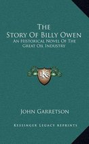 The Story of Billy Owen