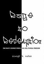 Rage to Redemption