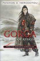 Gorga the Age of Assassin
