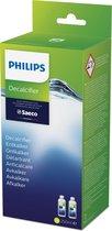 Philips CA6700/22 - Koffiemachineontkalker