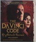 Robert Langdon 2 - De Da Vinci code Filmscenario