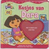 Kusjes Van Dora
