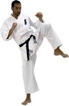Kyokushinkai karate pak