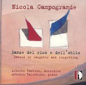 Campogrande Danze Del Riso E Dell'