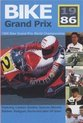 Bike Grand Prix (MotoGP) Review 1986