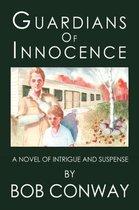 Guardians of Innocence