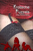 Erotische puzzels