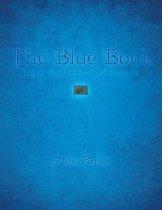 Omslag The Blue Book