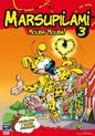 Marsupilami - Deel 3