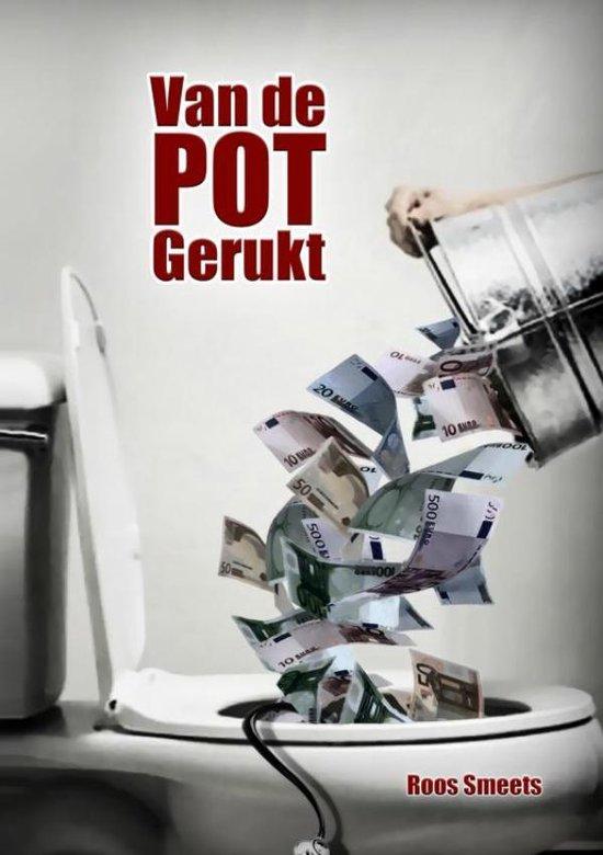 Van de pot gerukt - Roos Smeets | Readingchampions.org.uk