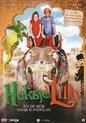 Heksje Lilly 2