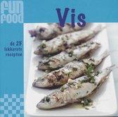 Fun Food  / Vis