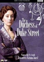 Duchess Of Duke Street - Serie 1