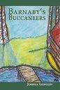 Barnaby's Buccaneers