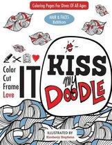 Kiss My Doodle