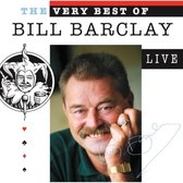The Very Best Of -Live