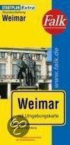 Falk Weimar