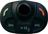 Parrot Bluetooth Music Carkit - MKi9000 - Zwart