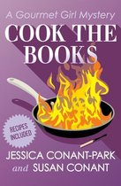 Cook the Books