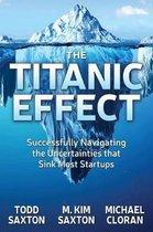 The Titanic Effect