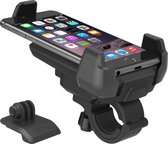 iOttie Active Edge Universele GoPro Telefoonhouder voor Fiets/Motor