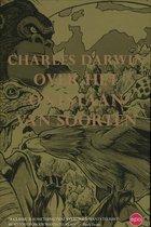 Graphic Classic 5  -   Over het onstaan van soorten
