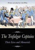 Trafalgar Captains, The