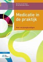 Medicatie in De Praktijk