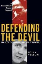 Defending the Devil