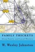 Family Thickets