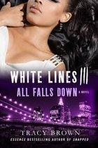 White Lines III