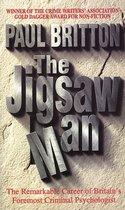 The Jigsaw Man