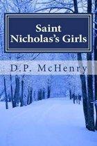 Saint Nicholas's Girls
