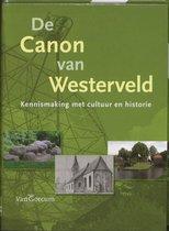 Canon van Westerveld