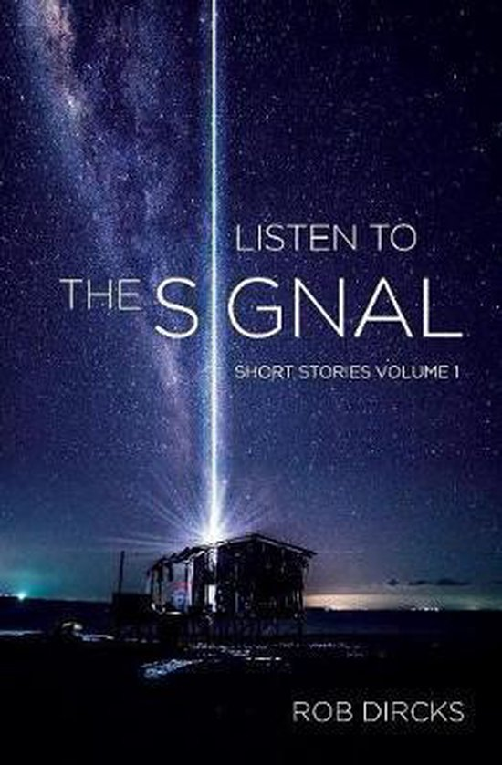 Listen To The Signal