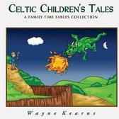 Celtic Children's Tales