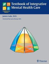Textbook of Integrative Mental Health Care