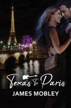 Texas to Paris